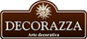 /extras/brands/decorazza/