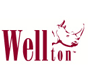 /extras/brands/wellton/